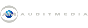 image-auditmedia_logo