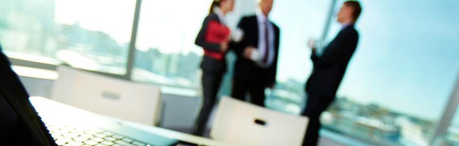 image-criterios-inversion-empresas
