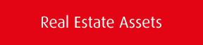 tabla-estructura-real-estate