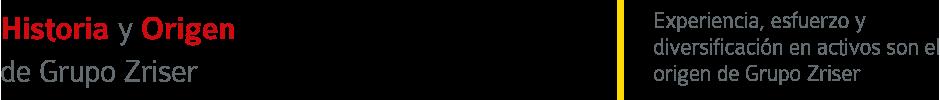 title-historia