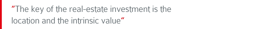 title-real-estate-assets
