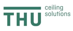 Logo THU 3