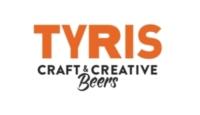 Logo-Tyris